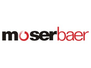 Placement Criteria for Moserbaer India
