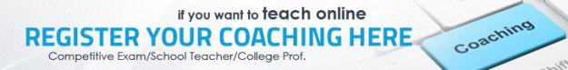 Register Your Coaching