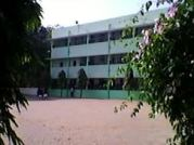 Church School image