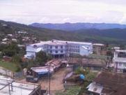 Jubilee Memorial School image