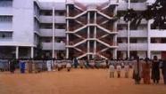 Innisfree House School image