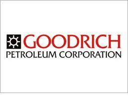 Goodrich Logo.