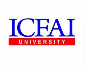 1342799669_417281410_1-MBA-Pharma-Management-ICFAI-University-Pitampura