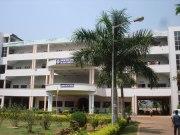 Gayatri Vidya Parishad College of Engineering (Autonomous) image