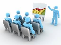 Customer based brand equity