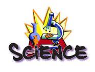 Science Sample Paper Meghalaya Board
