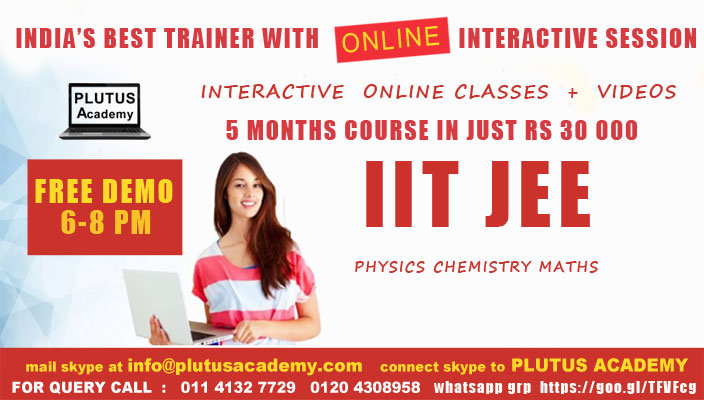 coaching classes for jee in haryana