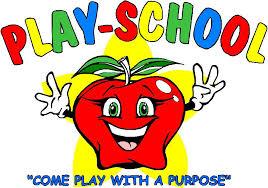Play school in Indore- Billabong International School