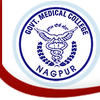 Government Medical College and Hospital