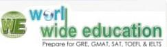 world wide education