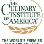 Culinary College,America