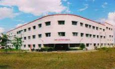 Jupiter Ayurved Medical College