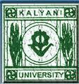 kayanao
