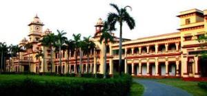 itbhu -The epitome of engineering education in Varanasi