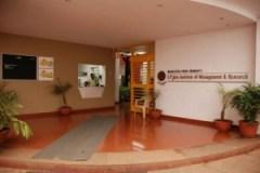 Best Management Colleges in India