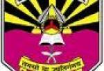 Assam Rifles School, Manipur