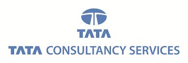 TCS Technical interview Questions