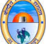 Kendriya Vdyalaya School