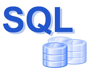 Pdf answers sql questions and aptitude