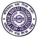 West Bengal Board of Education