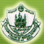 Deccan College of Medical Science