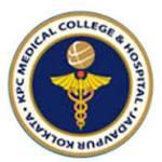 KPC Medical College, Jadavpur