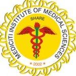 MediCiti Institute of Medical Sciences
