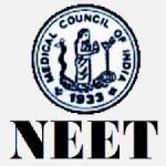 NEET Medical