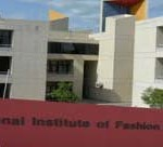 National Institute of Fashion Technology (NIFT), Chennai