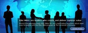 Procedure of Corporate Leadership Development Programs