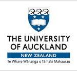 Scholarship Opportunities at University of Auckland
