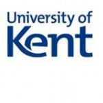 Scholarships at University of Kent