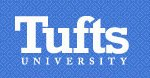 International Scholarship for the Indian Students at Tufts University