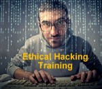 Ethical Hacking Programs