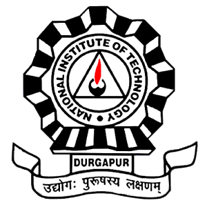 Top Engineering Colleges in Durgapur with Criteria│Information