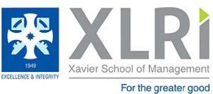 Xavier Labour Relations Institute