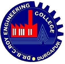 BC Roy College of Engineering, Durgapur