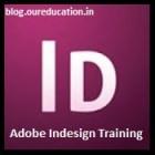 Multimedia and Design Training