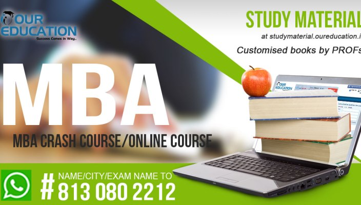 Top MBA Coaching Institutes In Banglore