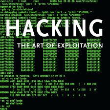 Hacking websites