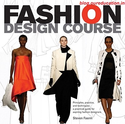 Fashion Designing Courses Career