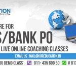 Banking and PO Syllabus