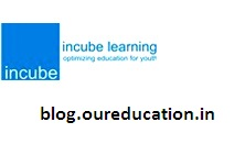 Incube Learning