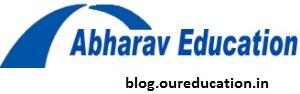 Abharava