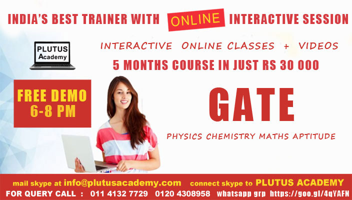Top GATE Coaching Centers in Kanpur
