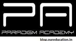 Paradigm academy