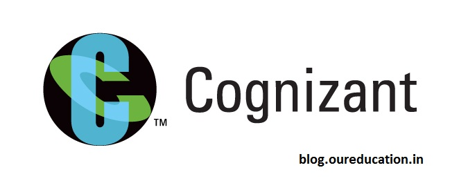 Cognizant HR Interview questions and answers