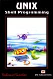 unix-shell-programming