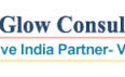 White glow Consulting Pvt. ltd