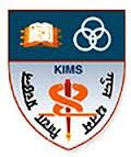 Kamaeni institute
